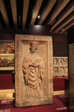2014.04.11 Frankfurt Historisches Museum (29).JPG