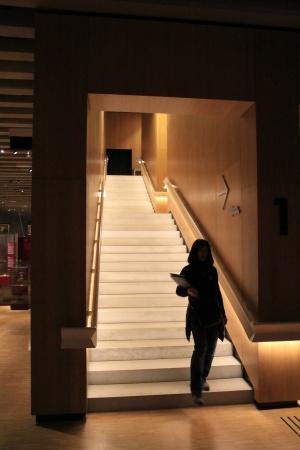 2014.04.11 Frankfurt Historisches Museum (30).JPG