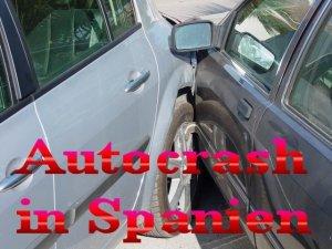 Autocrash