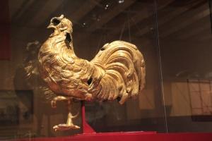 2014.04.11 Frankfurt Historisches Museum (35).JPG
