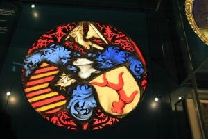 2014.04.11 Frankfurt Historisches Museum (48).JPG