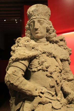 2014.04.11 Frankfurt Historisches Museum (55).JPG