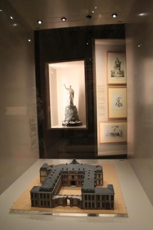 2014.04.11 Frankfurt Historisches Museum (56).JPG