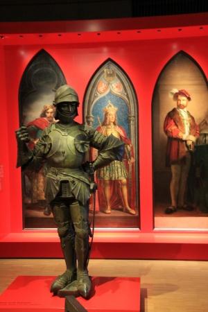 2014.04.11 Frankfurt Historisches Museum (59).JPG