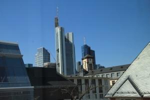 2014.04.11 Frankfurt Historisches Museum (73).JPG