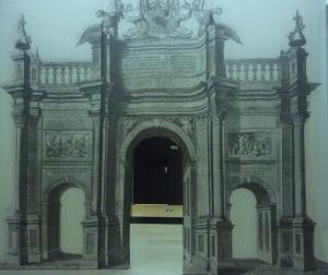 Freiburg baroque