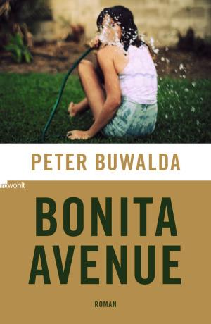 Bontita Avenue