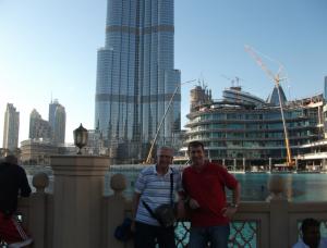 Dubai 1.PNG
