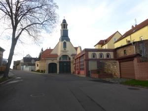 Ammendorf