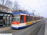 FaDa-9700-200-Strassenbahn_Berli