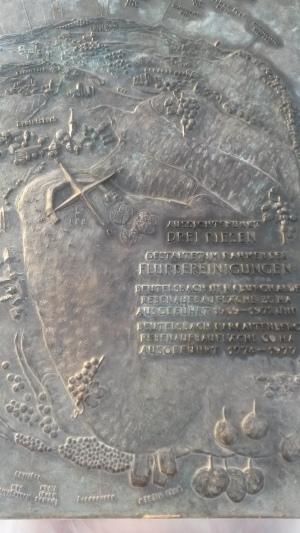 Reliefplatte am Remstalkino 2020 02 16 um 17 05 Uhr
