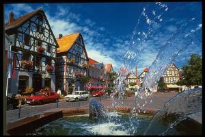 Altstadt S.