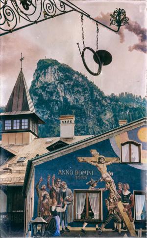 2020-07-10-Oberammergau-7211.jpg