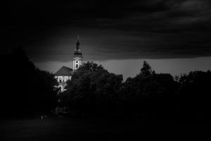 2020-07-11-Kloster-Fürstenfeld-1166.jpg