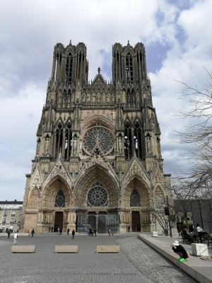 Reims, Kathedrale.jpg