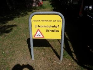Schmilau 01