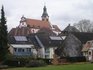 Ettenheim