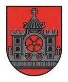 Detmold Wappen