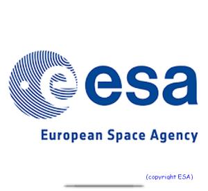 ESA 20
