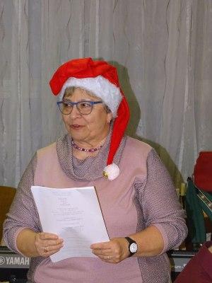 Weihnachtsfeier 2019_bakru26
