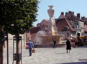 Burgund 2