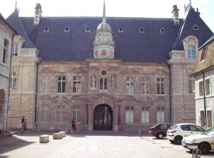 Burgund 3