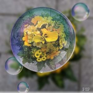 Blumenstrauß 02jpg