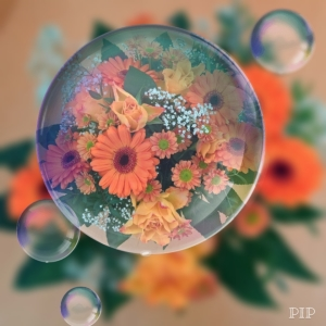Blumenstrauß 03jpg