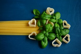 spaghetti-2210680_960_720.jpg