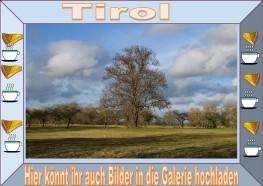 Tirol1.jpg