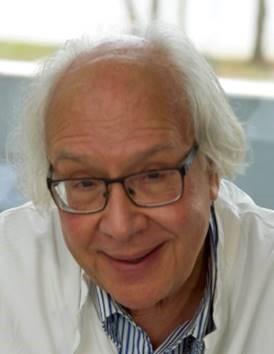 Dr. Dr. Häringer