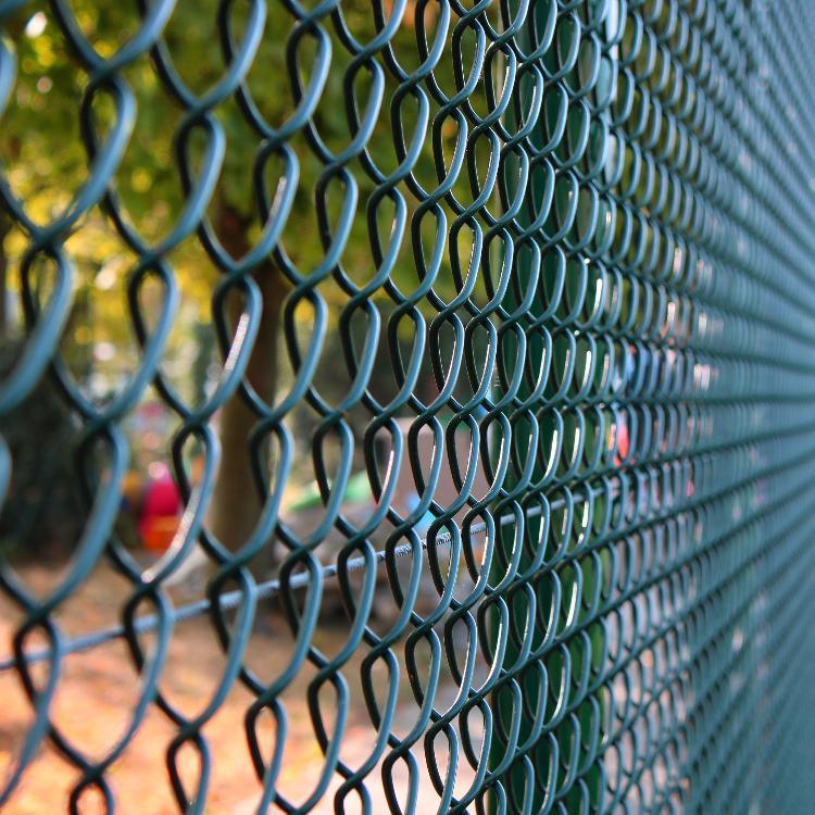 Grillage pour clôture