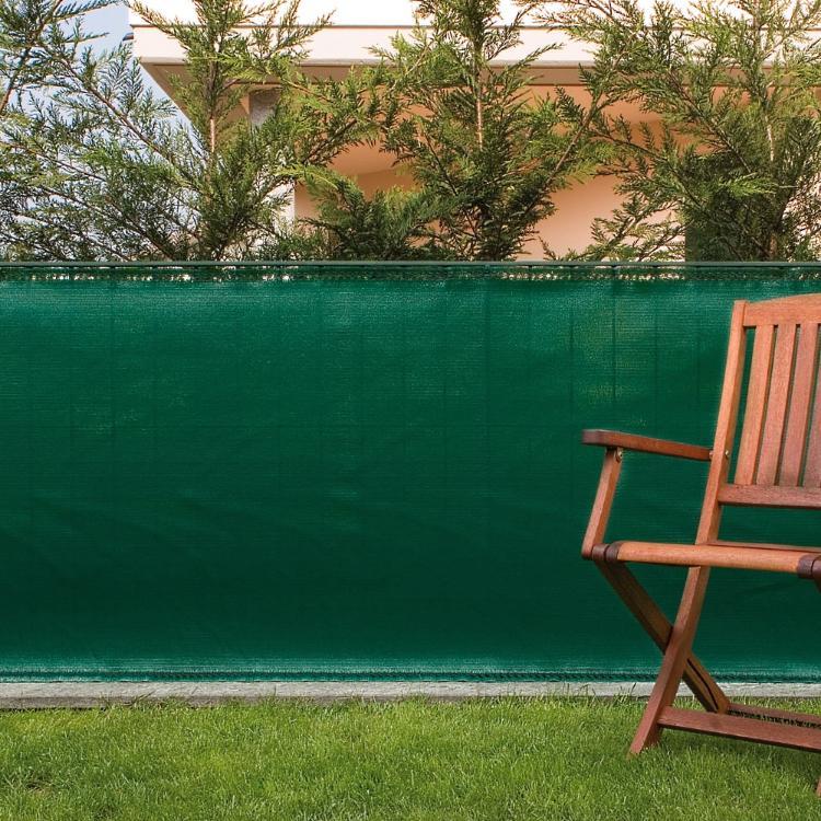 Coperture Per Recinzioni Giardino.Fenceshop Eu L Ecommerce Per Le Recinzioni N 1 In Italia Reti