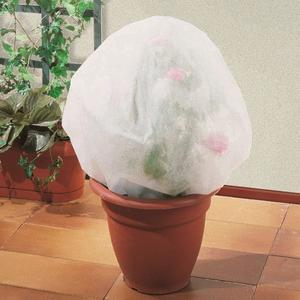 Agricap Cappuccio di protezione piante dal gelo