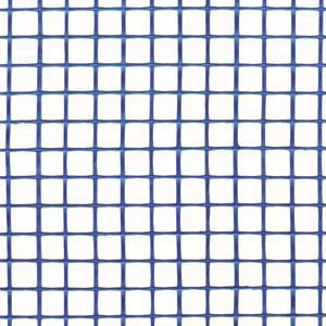 Armatek Reinforced plaster-supporting fibreglass mesh