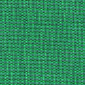 Bahia green Shiny shading net