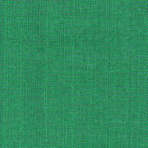 Bahia verde Rete ombreggiante lucida