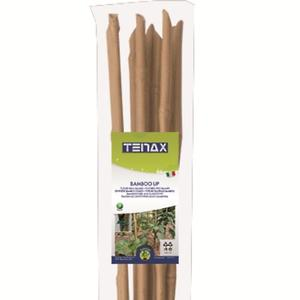 Bamboo Up stake Plastic stake