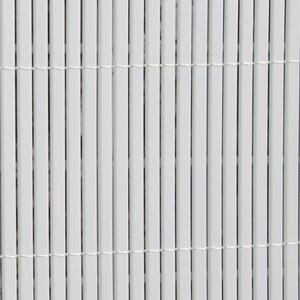 Colorado bianco Canniccio sintetico ad imitazione naturale