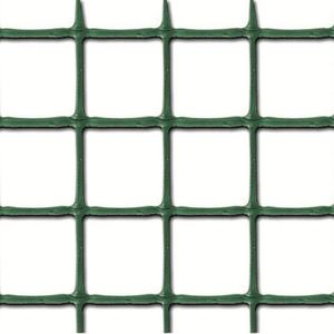 Corolla green Mesh support for climbing plants