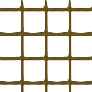 Corolla marrone Rete per il sostegno di rampicanti