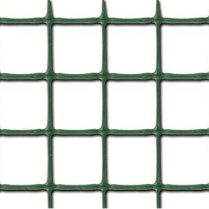 Corolla verde Rete per il sostegno di rampicanti
