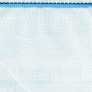 Cover pro bianca Telo professionale per la pacciamatura