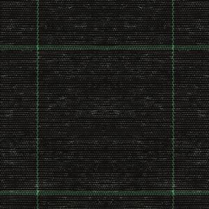Cover pro nera Telo professionale per la pacciamatura