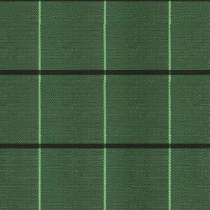 Cover pro verde Telo professionale per la pacciamatura