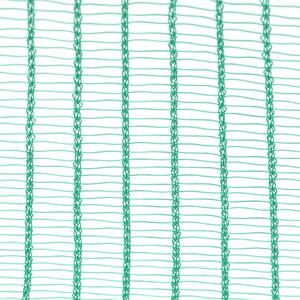 Coveret  Scaffolding net