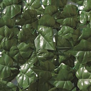 Divy Hedera Ivy synthetic hedge by Tenax