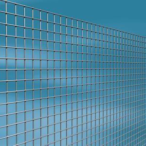 Esafort 25x25 La rete multifunzione