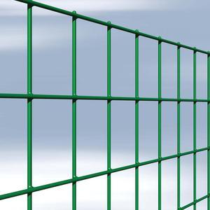 Esaplax 50 x 76 mm The versatile mesh