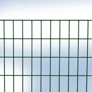 Esaplax 50x25 La rete per i cani